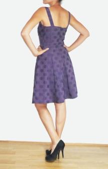 Robe violette_Bal2