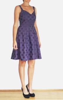 Robe violette_Bal1