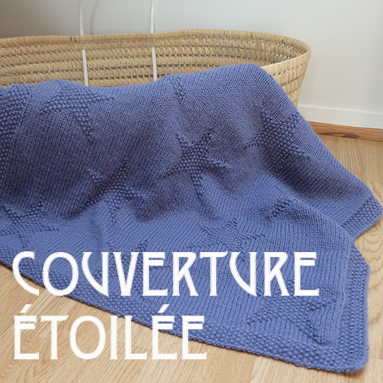 couverture-bebe-etoile_accueil