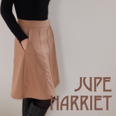 Jupe Harriet Accueil