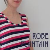 Robe Plantain_accueil copie