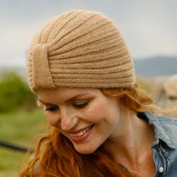 chapeaux tricot sur Pinterest Chapeaux Tricotés, Bonnets Tricotés et Beanie