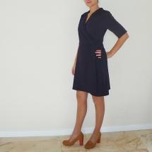 Robe Lisa 1