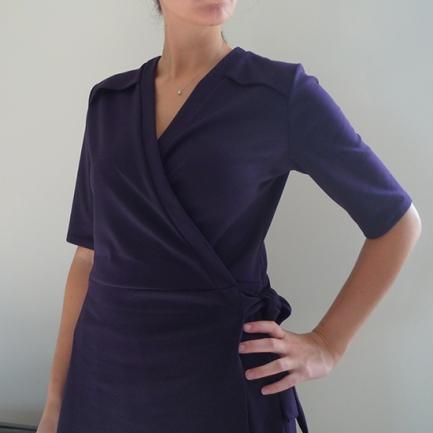 Robe Lisa 2