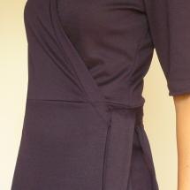 Robe Lisa 3