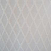 Sweat Blanc motif