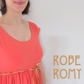 Robe Romy_Accueil copie