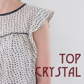 Top_Crystal_Accueil
